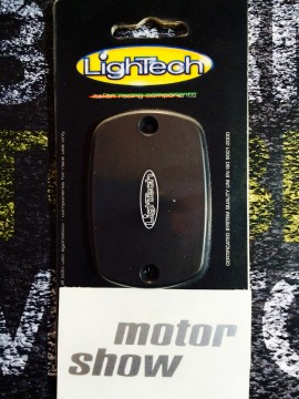CERCHIO POMPA FRENO TMAX LIGHTECH