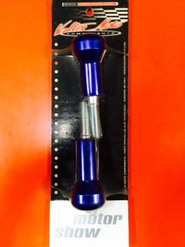 PARATELAIO GSX 600/750R
