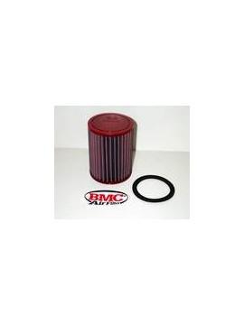 FLTRO ARIA BMC HORNET 900
