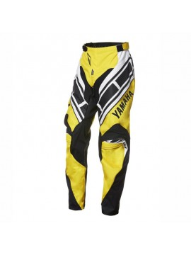 PANTALONI CROSS YAMAHA MX 60TH ANNIVERSARY