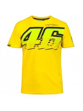 T-shirt 46