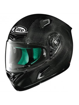 CASCO X-LITE X-802RR ULTRACARBON