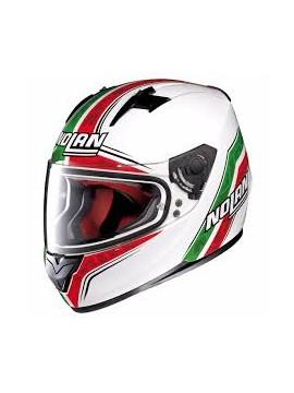 CASCO INTEGRALE NOLAN N64 ITALY