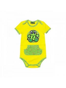 BABY BODY TARTA