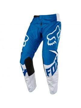 PANTALONE FOX 180 RACE PANT UOMO