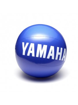 PALLA GONFIABILE YAMAHA