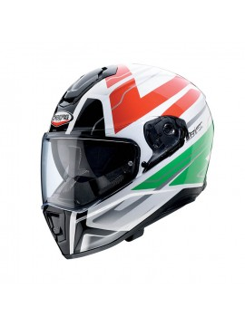 CASCO CABERG DRIFT SHADOW