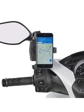 PORTA SMARTPHONE GIVI S920L