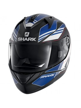 CASCO SHARK RIDILL KBW