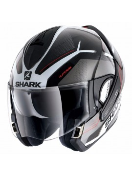 CASCO SHARK EVOLINE 3 HATAUM