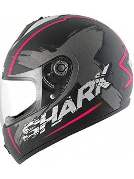 CASCO SHARK S600 EXIT MAT