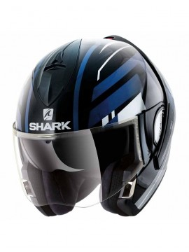 CASCO SHARK EVOLINE 3 CORVUS