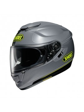 CASCO SHOEI GT AIR WANDERER 2 TC-10