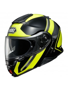 CASCO SHOEI NEOTEC II EXCURSION