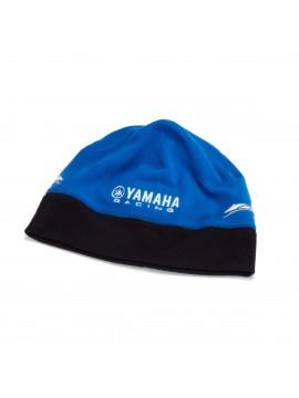 Yamaha berretto reversibile