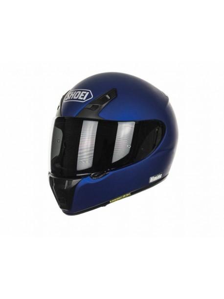 Casco Shoei RYD Blu Opaco