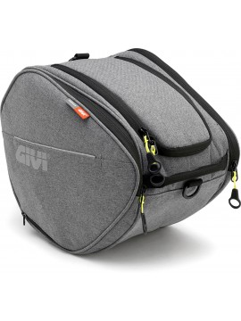 BORSA DA TUNNEL PER SCOOTER GIVI