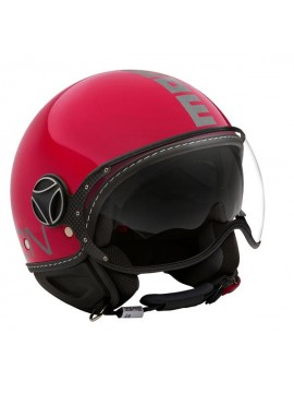 CASCO MOMODESIGN FGRT EVO