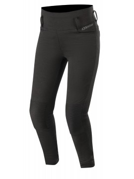 BANSHEE WOMEN'S LEGGINS