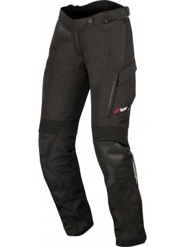 Pantaloni moto Alpinestars Andes V2 DRYSTAR