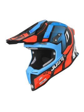 CASCO JUST1 J12 VECTOR