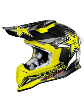 CASCO JUST1 J12 ROCKSTAR 2.0