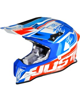 CASCO CROSS J12 DOMINETOR