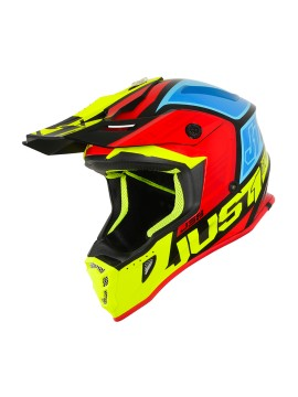 CASCO JUST1 J38 BLADE