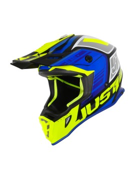 CASCO CROSS J38 BLADE