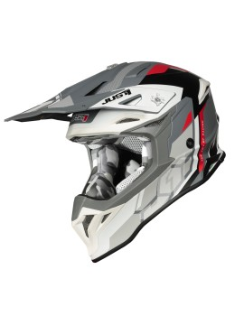 CASCO JUST1 J39 REACTOR