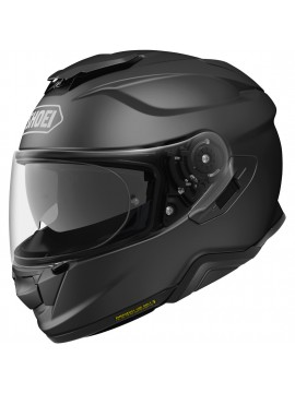 CASCO SHOEI GT AIR II