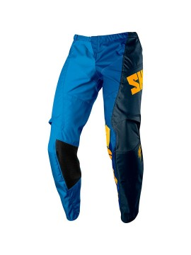 PANTALONE SHIFT WHIT3 LABEL TARMAC UOMO