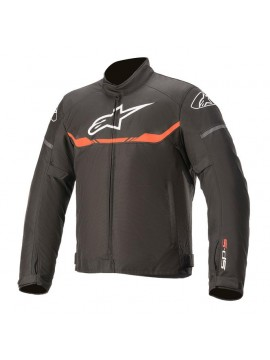 GIACCA ALPINESTARS T-SP-1 WATERPROOF