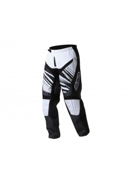 PANTALONE AXO CROSS