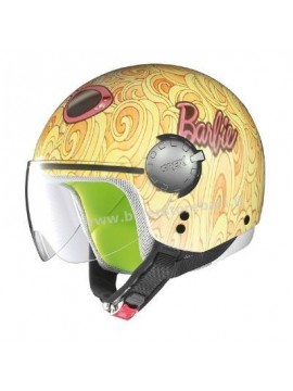 CASCO GREX JUNIOR